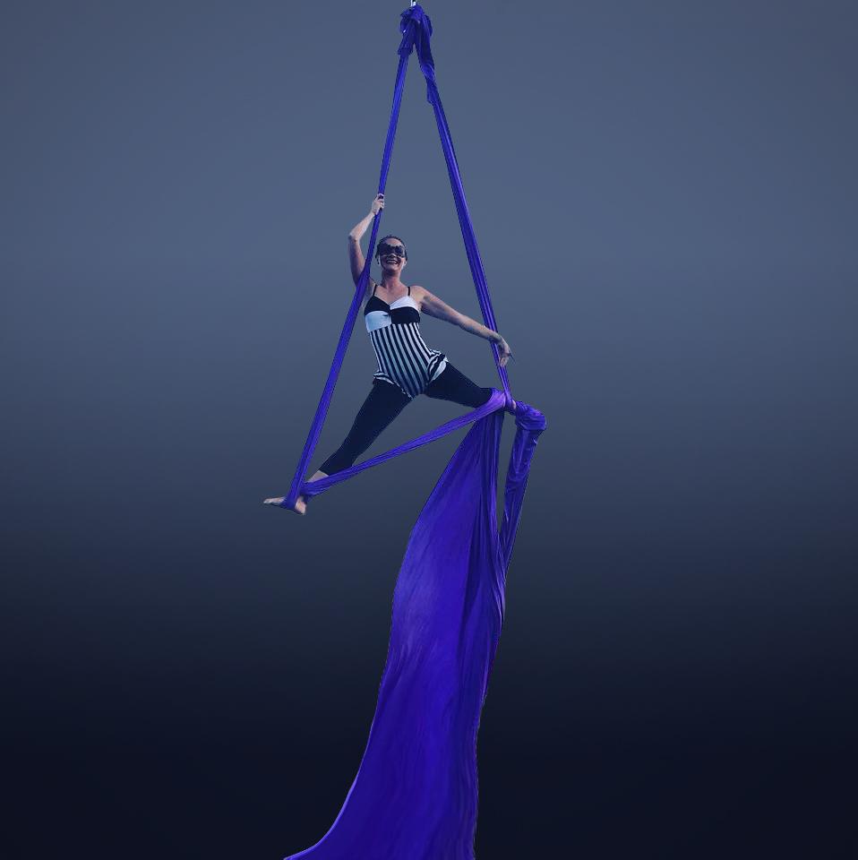 cirque de kalise (modified)